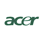 acer Tab & Tablet Service center in chennai