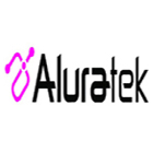 aluratek Tab & Tablet Service center in chennai