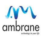 ambrane Tab & Tablet Service center in chennai