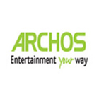 archos Tab & Tablet Service center in chennai