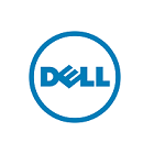 dell Tab & Tablet Service center in chennai