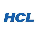 hcl Tab & Tablet Service center in chennai
