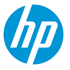 hp Tab & Tablet Service center in chennai