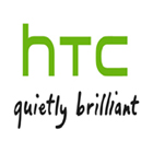 htc Tab & Tablet Service center in chennai
