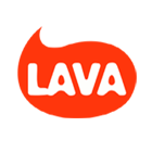 lava Tab & Tablet Service center in chennai