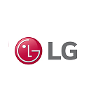 lg Tab & Tablet Service center in chennai