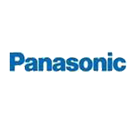 panasonic Tab & Tablet Service center in chennai