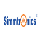 simmtronics Tab & Tablet Service center in chennai