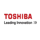 toshiba Tab & Tablet Service center in chennai