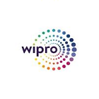 wipro Tab & Tablet Service center in chennai